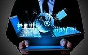 Competencias digitales para buscar trabajo y para trabajar -Empleabilidad