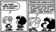 Caricaturas Nacionales noviembre 14, martes