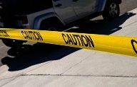Actualización: Un hombre abre fuego cerca de una escuela en California y deja al menos cuatro muertos