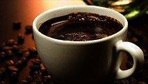 Conozcan de que enfermedades les puede proteger el café