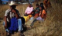 """El """"crimen"""" de no hablar español tiene en la cárcel a más de 8.000 campesinos mexicanos"""