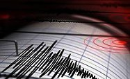 Fuerte sismo sacude Ecuador