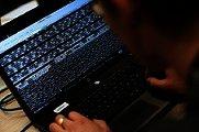 Hackers al servicio de la comunidad en Colombia