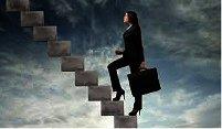 Claves para desarrollar tu talento y tu empleabilidad