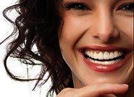 El poder de una sonrisa