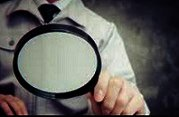 Buscar información de la empresa antes de la entrevista de trabajo