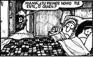 Caricaturas Nacionales noviembre 29, miércoles