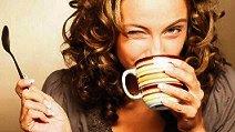 Tomar café mejora tu rendimiento deportivo