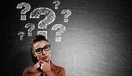 Qué preguntar en una entrevista de trabajo