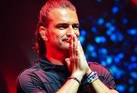 Cambian fecha de conciertos de Ricardo Arjona