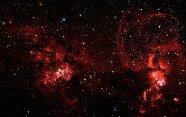 El centro de nuestra galaxia, mortal para los extraterrestres