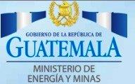 Monitoreo Precios Combustibles Diciembre 04, Lunes