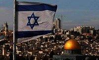 Última Hora - Donald Trump reconoce Jerusalén como capital de Israel