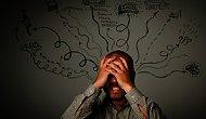 Cómo gestionar las Preocupaciones