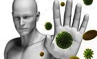 Médico informa como mejorar el sistema inmunológico