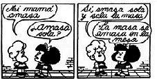 Caricaturas Nacionales diciembre 12, martes