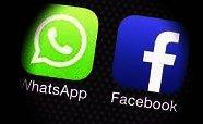Ya empezó: Así es cómo Facebook pretende monetizar sus anuncios a través de WhatsApp