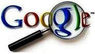 ¿Qué fue lo más buscado en Google durante 2017?