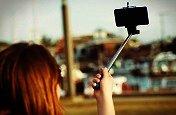 Hacerse demasiados selfies puede constituir un trastorno mental
