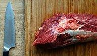 ¿Que carnes debemos comer para no contraer cáncer?