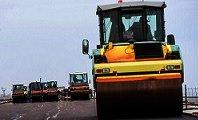 Descubren la manera de construir carreteras de alta resistencia a partir de residuos