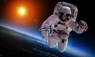 ¿A qué huele el espacio? Mira lo que dicen los astronautas