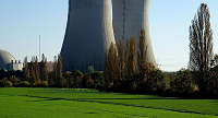 México, EEUU y Armenia: la energía nuclear 'salvadora' ante catástrofes naturales