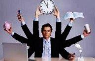Hábitos que te harán ser 10 veces más eficiente