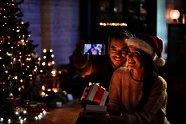Las mejores «apps» para disfrutar en esta Navidad