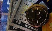 Revelan el verdadero valor del bitcoin