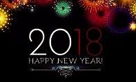 Rincón Positivo de Transdoc - La Mejor Receta para Año Nuevo