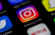 ¡Sorpresa! Instagram lanza una nueva función (pero no estamos seguros de que vaya a gustarles)