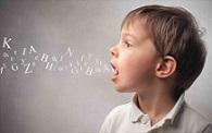 Conozcan métodos que ayudan a detectar problemas en su voz