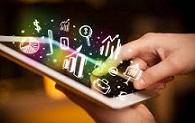 Competencias digitales para buscar trabajo y para trabajar