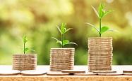 Año Nuevo, cuentas nuevas: Este método japonés le ayudará a reducir sus gastos en un 35%