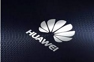 Europa y EEUU tiemblan ante Huawei