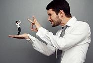 Los errores que todos cometemos al buscar empleo después de un despido
