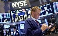 Los siete posibles detonantes de una crisis financiera en el 2018