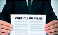 Cómo hacer un buen curriculum: las 4 reglas básicas