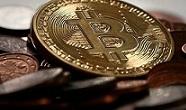 ¿Sabe China algo que no sabemos? El país asiatico se propone abandonar el negocio del bitcoin