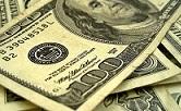 Lo que sucederá tras la depreciación del dólar