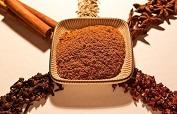 Cocina india, siete especias imprescindibles