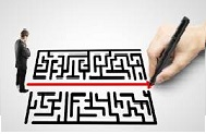 """""""Simplificar"""", clave del Liderazgo Digital"""