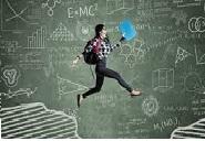 Habilidades que impulsarán tu carrera profesional