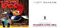Cartelera de Cines Guatemala del 12 al 19 de Enero de 2018