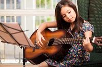 Reforman polémico acuerdo ministerial relacionado con la educación musical