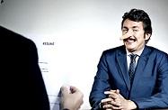 ¿Deberías mentir en una entrevista de trabajo?