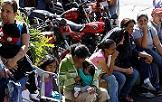 ¿Que hay detras del canal humanitario que pide la oposición venezolana?