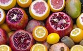 ¿Qué frutas le echas a tu ensalada?
