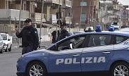 Última hora: Tiroteo en la ciudad de Bellona, Italia